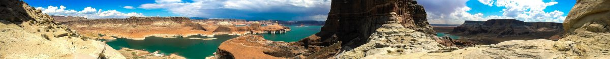 lake-powell-padre-canyon